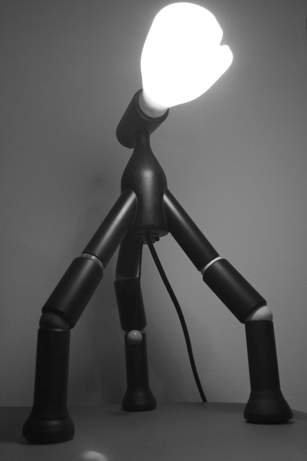 lamp3 (2)